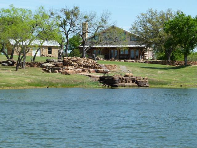 FM 500,Regency,Tx,Texas 76871,Farm/Ranch,FM 500,1006